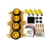 Smart-Robot-Car-Kit-4WD.jpg