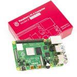 raspberry-pi-4-model-b-1-2-4gb41164192231